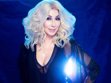 rs_1024x768-180809085027-1024.cher-photo.8918
