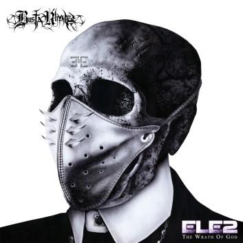 E.L.E.2
